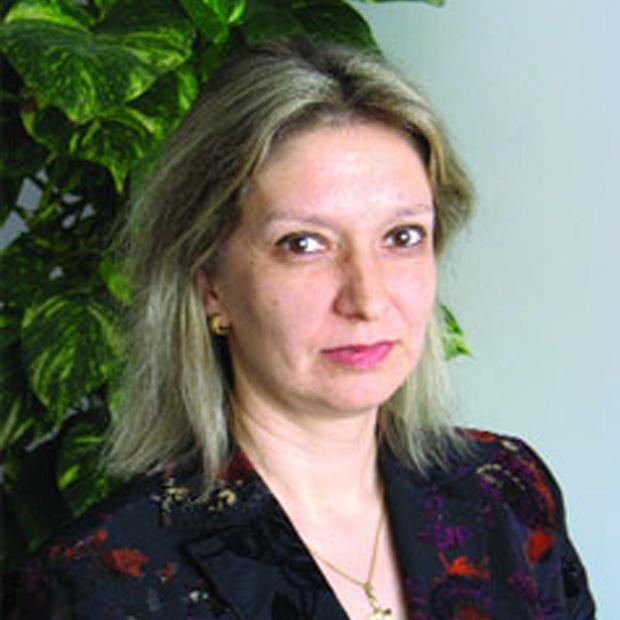 Daniela-Velicu