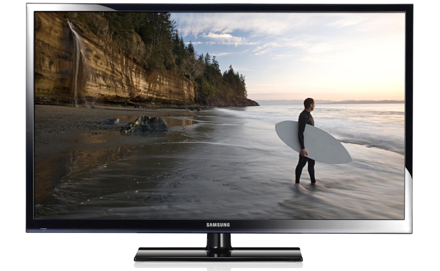 Inchiriere Samsung PS-51E530